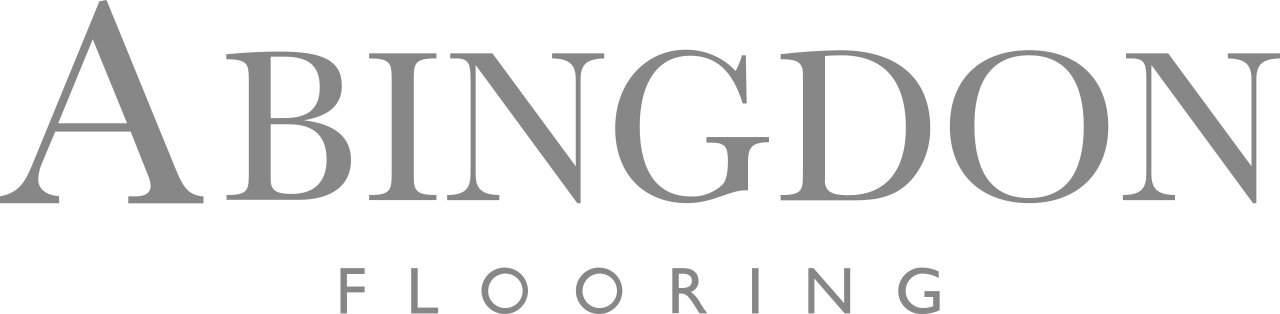 Abingdon carpets logo